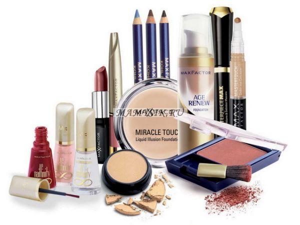 b.600.600.4095.1.stories.mamin_ugolok.kosmetikas.jpg