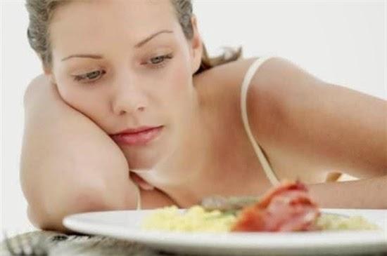 Можно ли похудеть, не придерживаясь диет?
