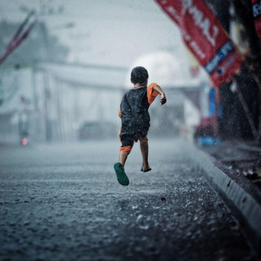 Подборка фотографий: Жизнь Прекрасна!
