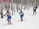 Лыжные гонки Кубок России 2015  IMG_4931.jpg