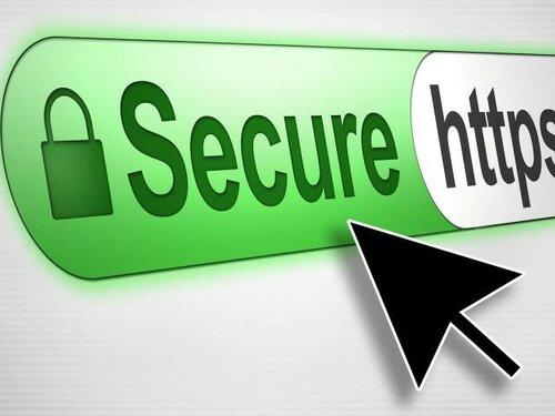 20151223-secure-web-browser-https.jpg