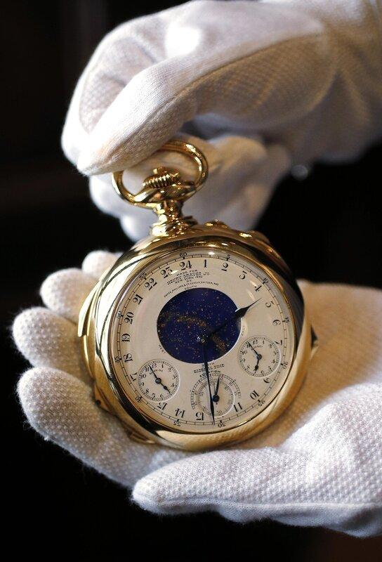Дорогие часы карманные ломбарде в швейцарские купить часы