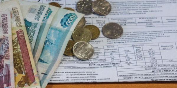 В Кировской области поднимут взносы за капремонт