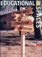 Журнал Educational spaces. Volume 3.  Образовательные пространства уровень 3 pdf 38Мб