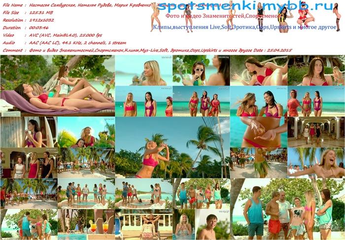 http://img-fotki.yandex.ru/get/5353/312950539.1e/0_13425e_954fce72_orig.jpg