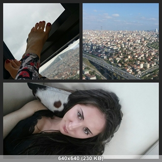 http://img-fotki.yandex.ru/get/5353/322339764.39/0_14ea59_5c12dd5e_orig.jpg