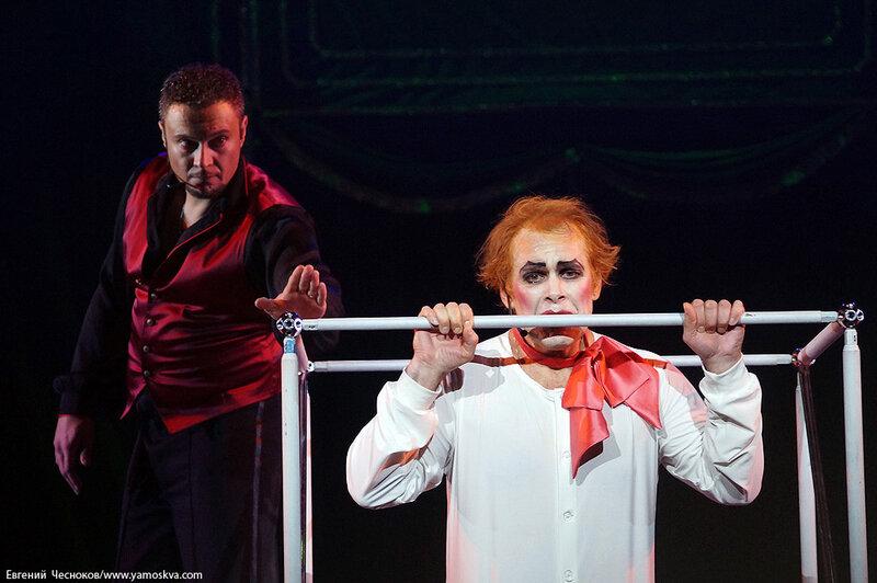 Осень. Театр Бабкиной. Мюзикл Яръ. 08.11.14.59..jpg