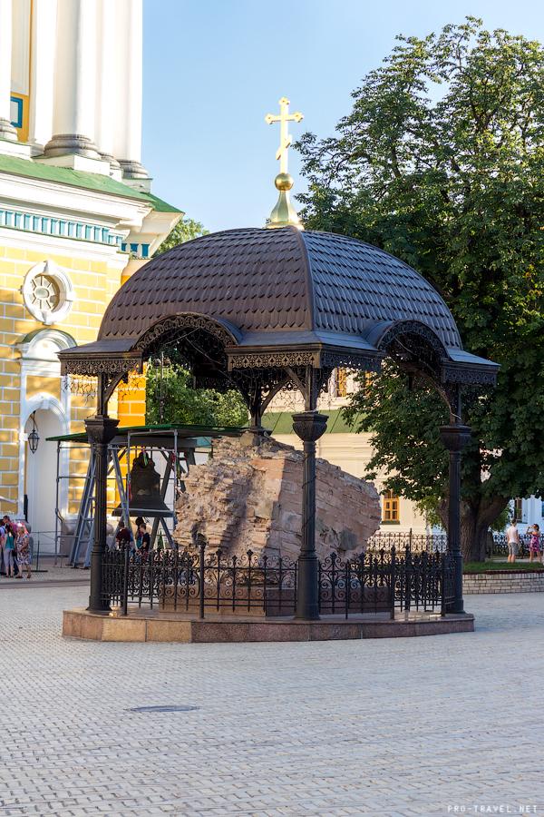 Киев Православный. Киево-Печерская лавра
