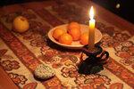 005. Рождество под Вентспилсом, 24-26 декабря 2012 года #6.jpg