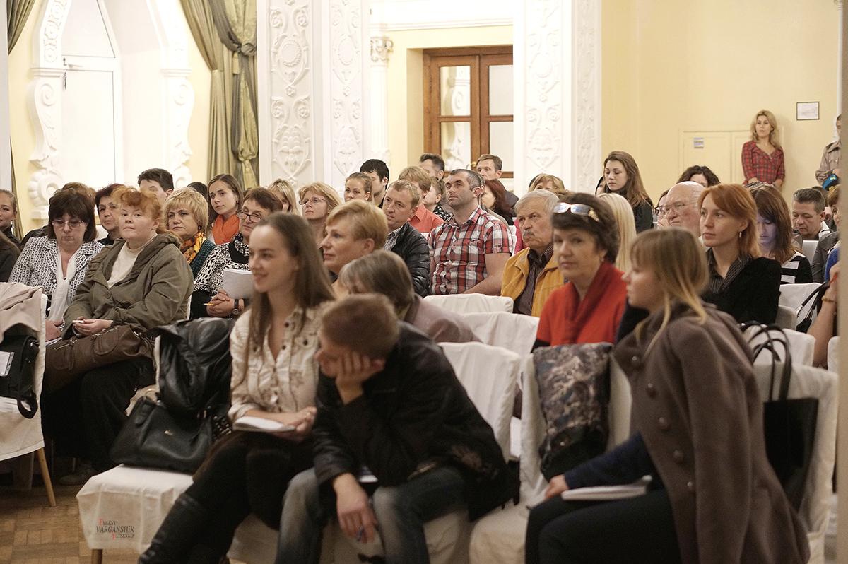 Александр Подпорин поколение next коралловый клуб