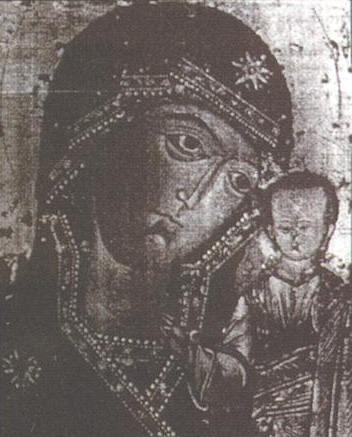 1611 годb.jpg