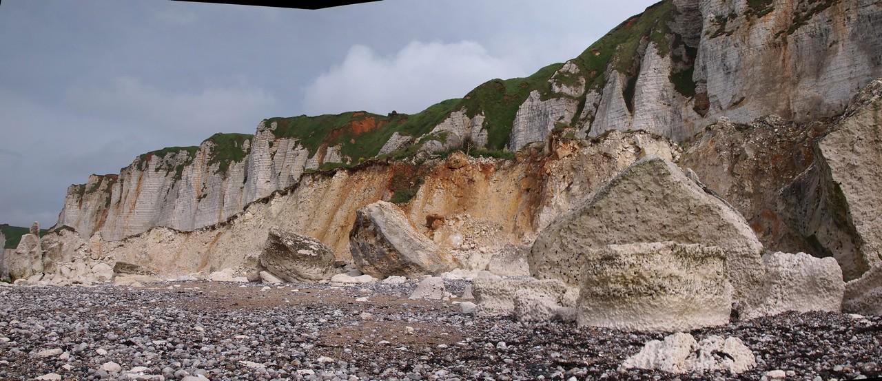 P5222249 Panorama.jpg