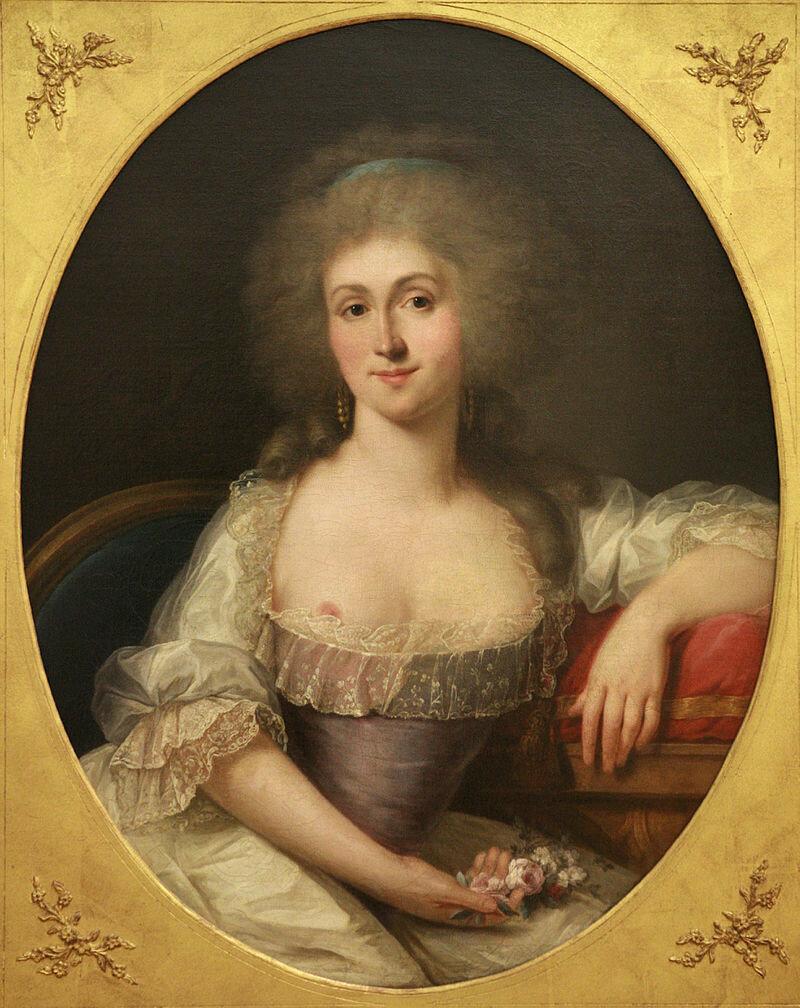 800px-Marie_Louise_Thérèse_de_Savoie_de_Carignan,_princesse_de_Lamballe_par_Joseph_Duplessis.jpg