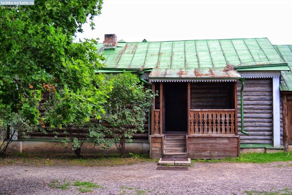 3046-Krylco-doma-Eseninyh-v-Konstantinovo.jpg