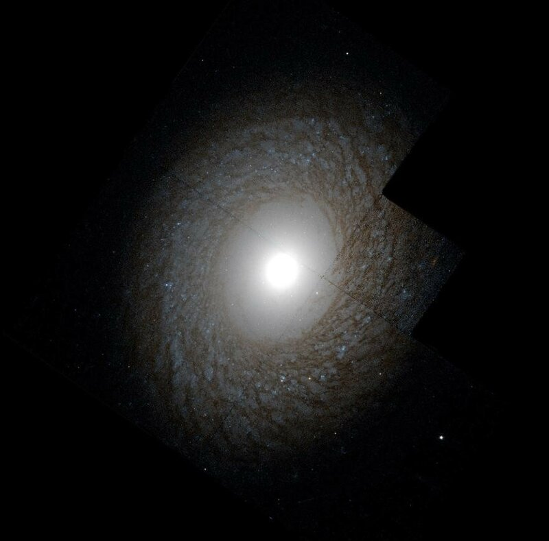 NGC-2775.jpg