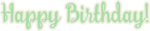 HappyBirthday_Wordart_green2 (9).png
