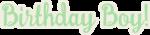 HappyBirthday_Wordart_green2 (11).png