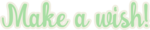 HappyBirthday_Wordart_green2 (12).png