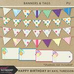 PSMay2016_HappyBirthdayBannersTags_KaylT.jpg