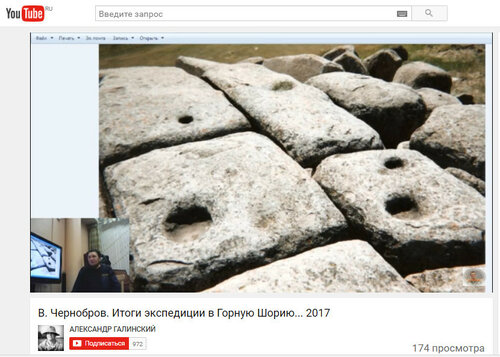 https://img-fotki.yandex.ru/get/53638/12349105.91/0_9317c_e0446d51_L.jpg
