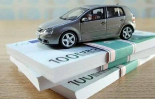 Выявлены миллиардные хищения на таможнях при ввозе иностранцами автомобилей в Украину (документы)