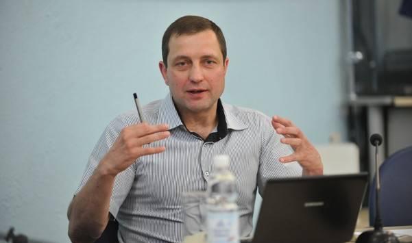 Если все пойдет по наихудшему для мира сценарию, Украина похоронит режим Путина, - Центр исследований армии, конверсии и разоружения