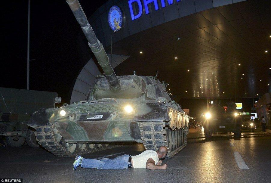 Военный переворот в Турции-13.jpg