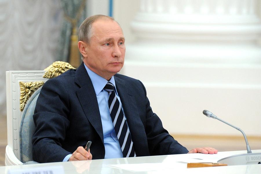 Встреча с лидерами партий, прошедших по итогам выборов в Госдуму, 23.09.16.png