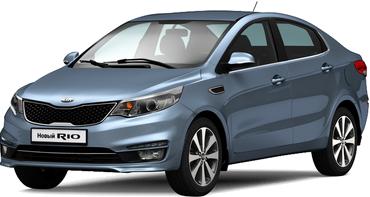 Купить автомобиль Киа в Москве на pik-auto.ru