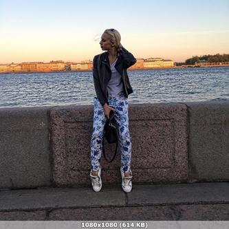 http://img-fotki.yandex.ru/get/53638/13966776.2d6/0_cd64f_b4d07419_orig.jpg