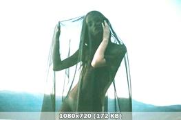 http://img-fotki.yandex.ru/get/53638/13966776.35a/0_cf5f1_ea437c23_orig.jpg