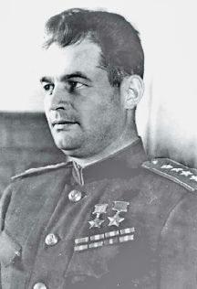 Черняховский Иван Данилови 2.jpg