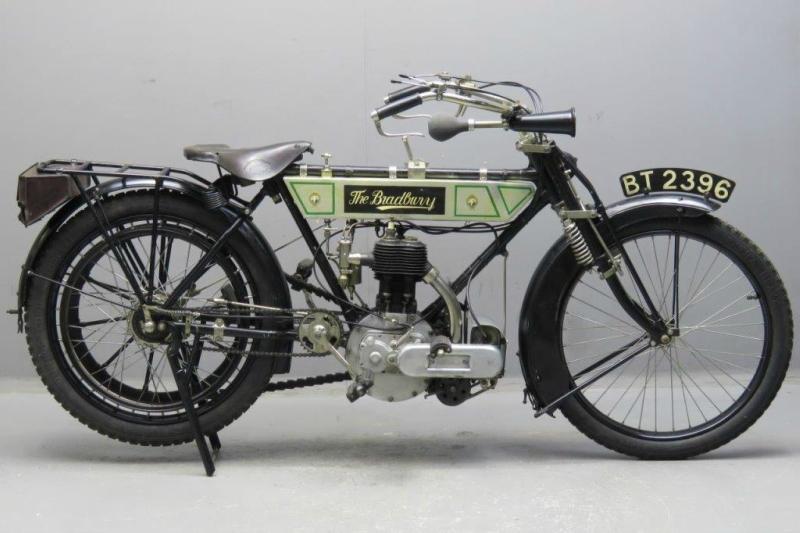 Bradbury-1912-2603-1.jpg