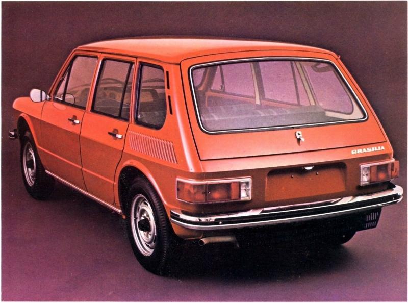 1975 11 VW Brasilia 3&5 door  5.jpg