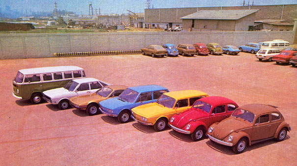 1976_LINHA_VW.jpg