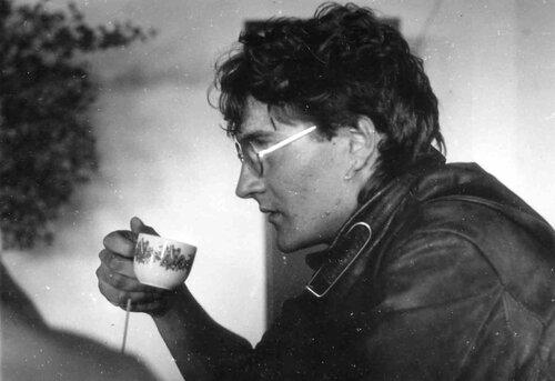 Струков Артур-1988.jpg