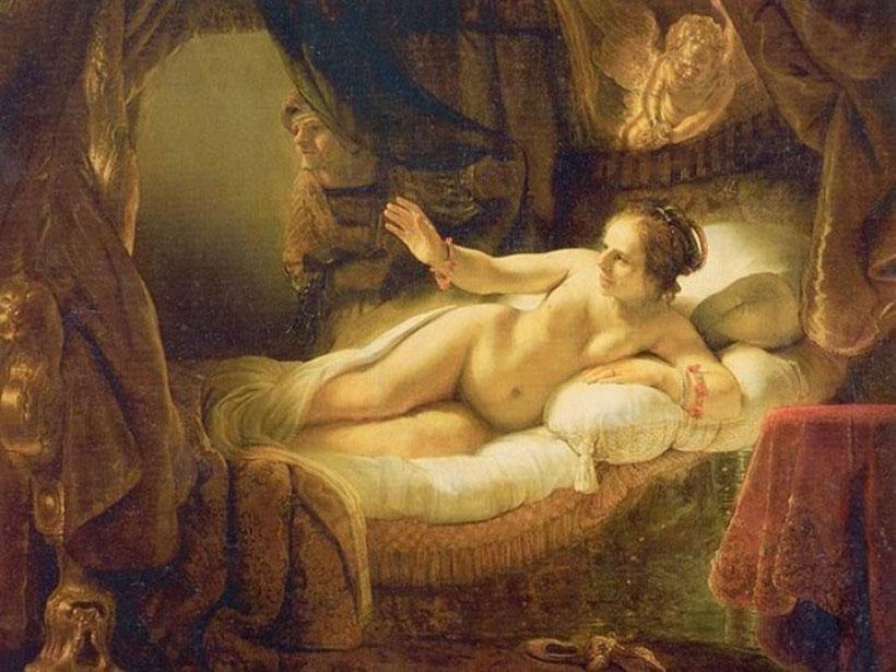 Rembrandt-Harmenszoon-van-Rijn-8.jpg