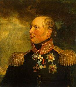 Левиз, Фёдор Фёдорович