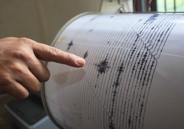 НаДону работники МЧС приняли около 300 сообщений оземлетрясении