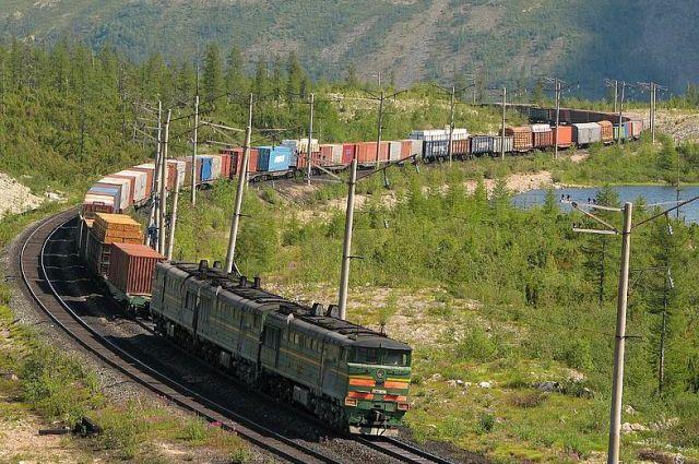 Украинская компания подписала вагонный контракт на100млневро сИраном