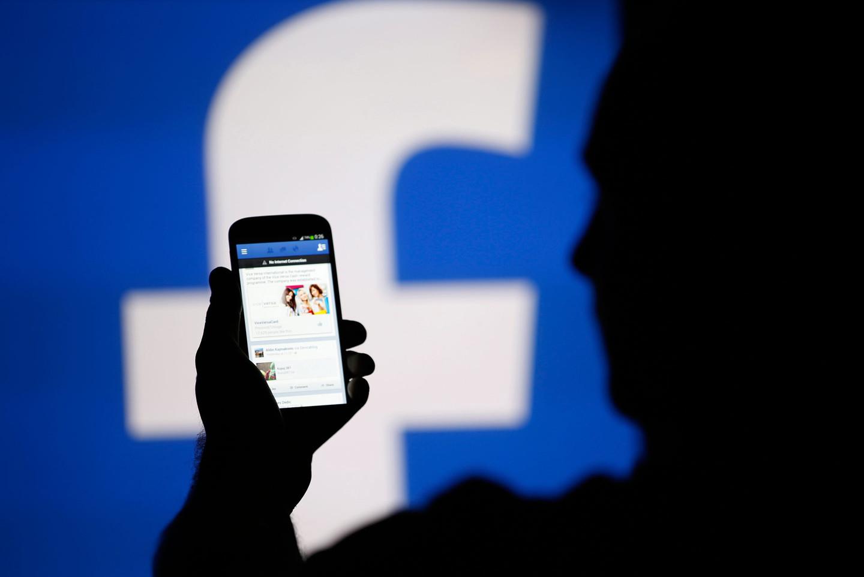 Социальная сеть Facebook atWork: Соцсеть запустит корпоративный мессенджер
