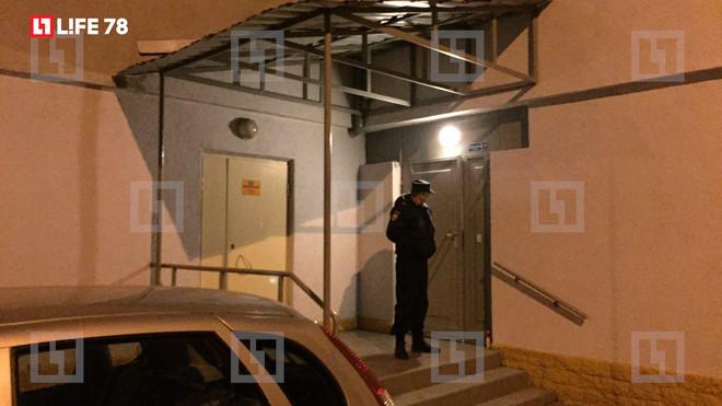 Суд запретил «Свидетелей Иеговы» в израильской автономной области