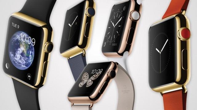 Траты граждан России на«умные» часы ифитнес-браслеты увеличились практически вдвое