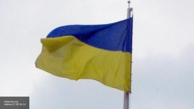 Еврокомиссия признала высокий уровень коррупции вУкраине