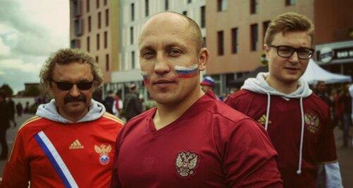 «Грязные игры» Запада: стратегия на спортивную изоляцию России набирает обороты