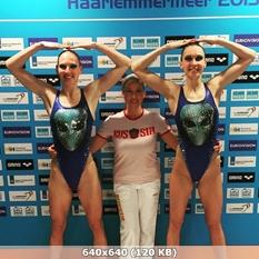 http://img-fotki.yandex.ru/get/53638/340462013.d3/0_34b600_a76c2f29_orig.jpg