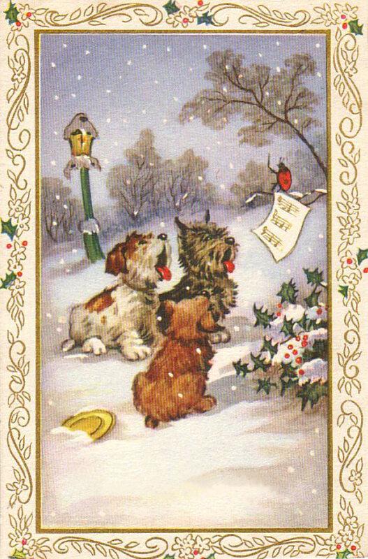 1347998398-292884-christmas-101-www.nevsepic.com.ua.jpg