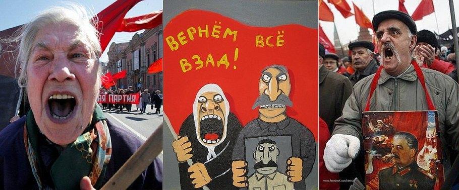 "...о ""русской весне""... - Страница 5 0_e2355_50918b9b_orig"