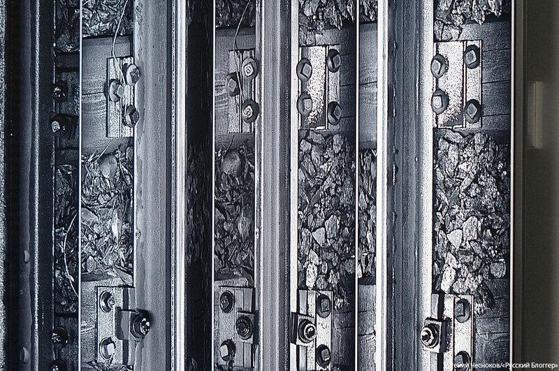 Метро Смоленская. Синергия2. 02.04.16.06..jpg