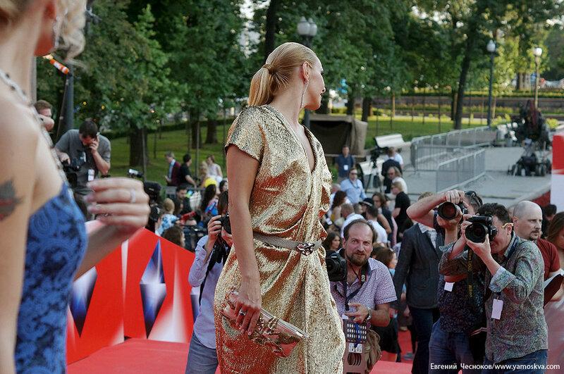 ММКФ. Татьяна Навка. 30.06.16.03..jpg